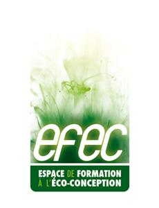 Logo EFEC