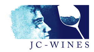 Logo JC-Wines logo