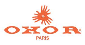Logo Oxor Oxor Paris Logo