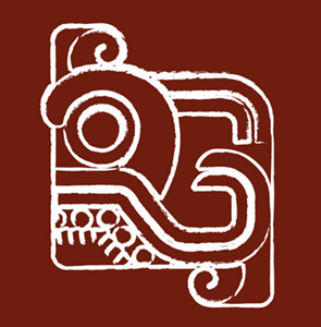 Logo chanteur Logo singer