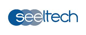 Logo Seeltech