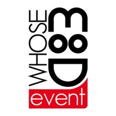 logo agence Logo agency