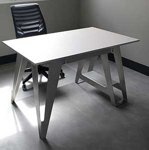mobilier de bureau Design office furniture