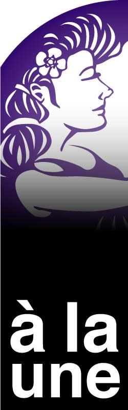 logo Ledolica logo