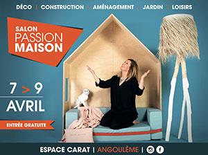 Passion Maison