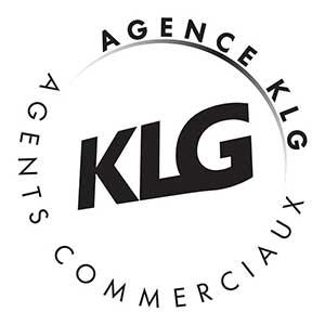 Charte Graphique Agence KLG