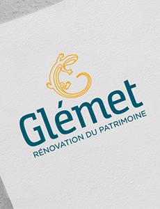 Charte graphique Glémet