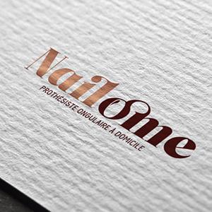 Charte graphique Nailome